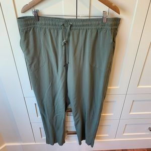 Penningtons Casual Pull-On Pants